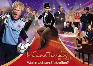 Madame Tussauds Berlin Preise Vor Ort : madame tussauds berlin feisinger klassenfahrten ~ Yasmunasinghe.com Haus und Dekorationen