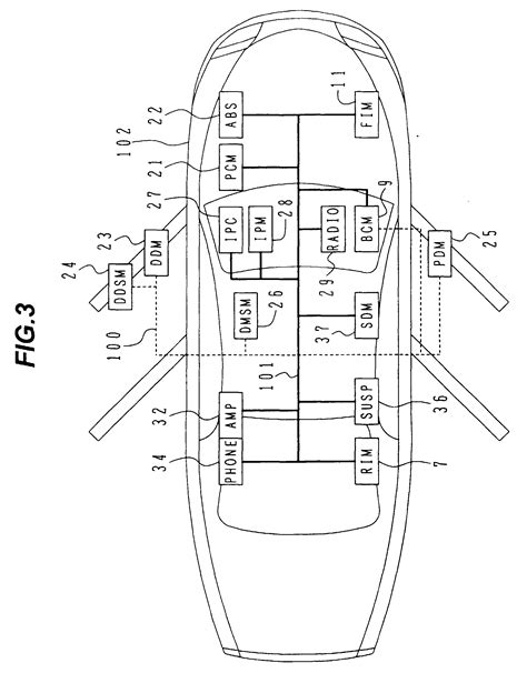 2008 Bmw K Motorcycle Wiring Diagram by 2008 Bmw X3 Fuse Box Diagram Wiring Library