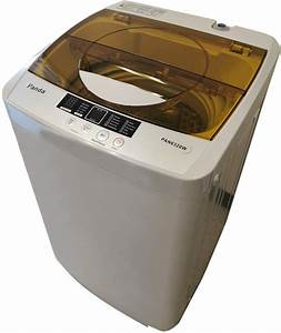 Top 10 Shallow Washer And Dryer