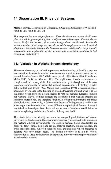 psychology dissertation proposal college homework