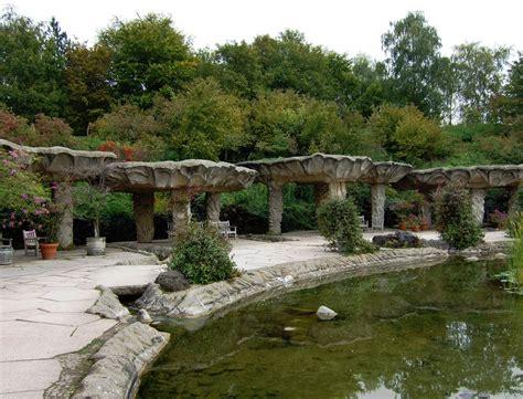 Britzer Garten by File Britzer Garten Rundgang 06 Jpg Wikimedia Commons
