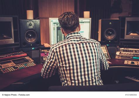 Film Music Careers  Tv & Film Careers In The Music Industry. Pasadena Car Accident Attorney. Occupational Health And Safety Administration. Breast Implants Cleveland Ohio. Student Recruitment Marketing. Creating A Access Database Security Exam Cost. Private Investigator Asset Search. Program Manager Responsibilities. Online Schools That Are Accredited