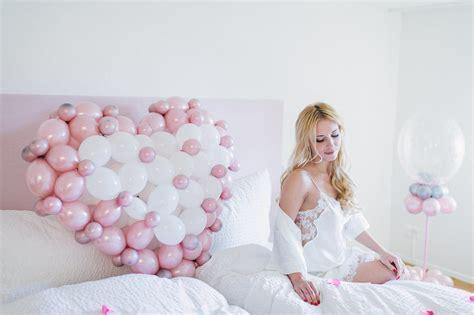 ochsner balloons bewertungen fotos und telefonnummer