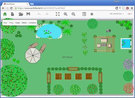 logiciel amenagement cuisine gratuit logiciel amenagement exterieur gratuit 28 images