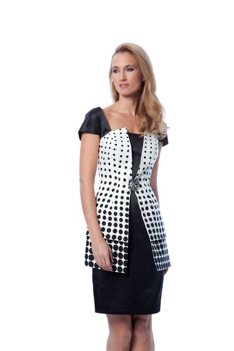 notre meilleur choix de robe habill 233 e pour femme ronde pr 234 t 224 porter f 233 minin 224 marseille lm g 233 rard
