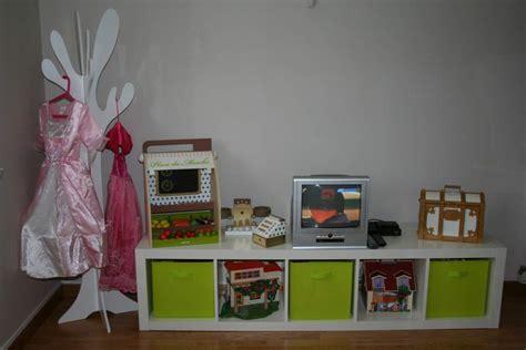 bureau rangement salle de jeux photo 7 7 3512971