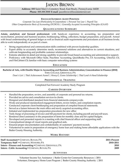 sample staff accountant resumes auditing resume examples resume professional writers