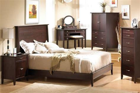 style chambre a coucher ensemble de chambre à coucher de style contemporain choix