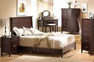 ensemble de chambre a coucher de style contemporain choix With style chambre a coucher
