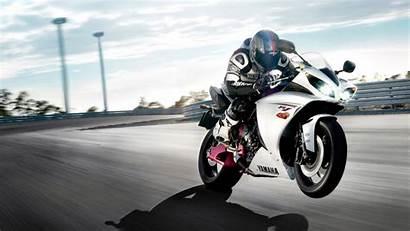 Motocykl Tapety Na Pulpit Motocykle Pc Superbike