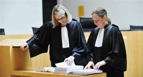 ministere de la justice ecole nationale greffes