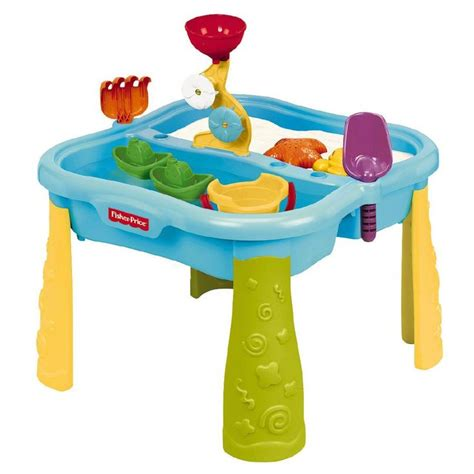 fisher price water table 9 best ebay store images on pinterest best handheld