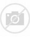 Josh Hartnett - Wikipedia