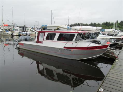 Used Boats Redding Ca Craigslist by Boulton New And Used Boats For Sale