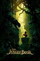 The Jungle Book Movie Review & Film Summary (2016)   Roger ...