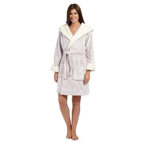 robe de chambre femme grande taille robe de chambre polaire femme grande taille trendy