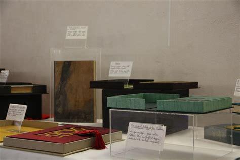 chambre des metier orleans exposition dans le de la chambre des métiers du