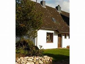 Wohnung Mieten Bremerhaven : ferienhaus ferienwohnung bremerhaven von privat mieten ~ Orissabook.com Haus und Dekorationen