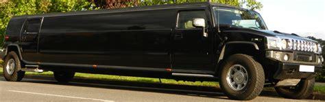 black hummer limousine hummer limo hummer limousine hire hummer h2 limo hire