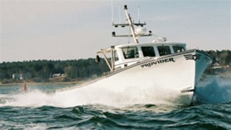 aluminum boats show  mettle soundings