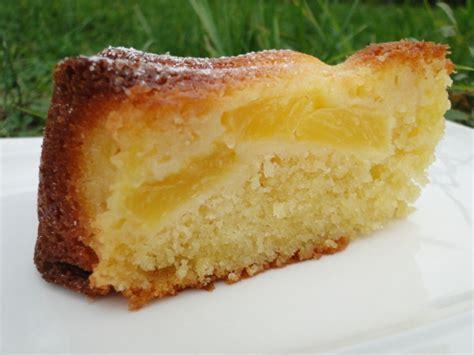 ananas frais en dessert ananas frais en dessert 28 images clafoutis 224 l ananas aux mille et un d 233 lices
