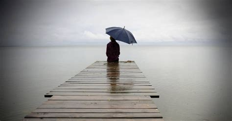 Study: Loneliness, Social Isolation Greater Health Problem ...