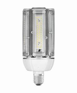 Led E27 3000 Lumen : osram parathom hql led lampe e27 30 watt 4000 lumen neutral white 4000 kelvin ebay ~ A.2002-acura-tl-radio.info Haus und Dekorationen