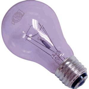 full spectrum light bulbs sad full spectrum lightbulbs combo 2 60w and 2 100w standard