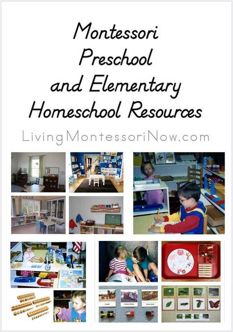 home schooling a collection of ideas to try about 192 | b83a63c8e1307114c9b71203024e3fba montessori elementary montessori homeschool