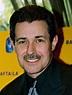 Antony I Ginnane portrait on ASO - Australia's audio and ...