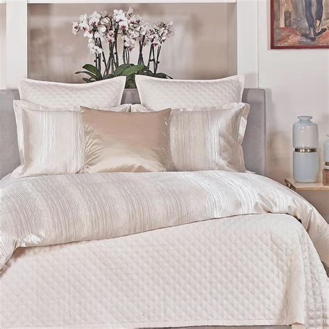modern bedding collections gish modern shoreline bedding collection kathy kuo home
