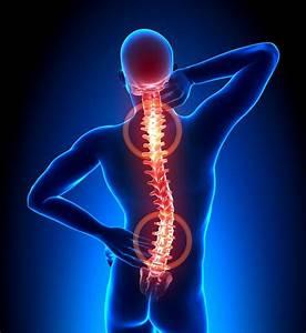 Como tratar artrose
