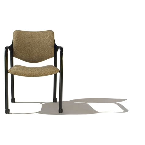 aside chair seating stacking chair herman miller