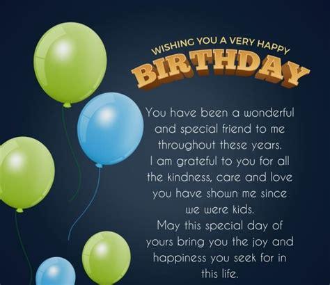 interesting happy birthday guy wishes bayart