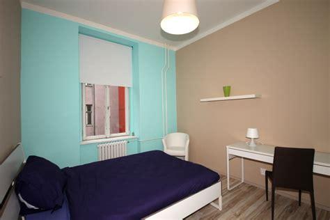 rent a design single room in amazing flatshare apartment