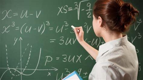 math teacher defends alberta curriculum cbc news