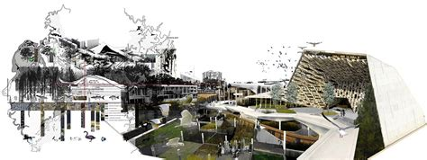'innovation Ecosystem'  Winner Of Parramatta Ideas On