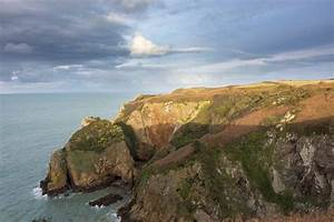 20 Things to do in Jersey, Channel Islands