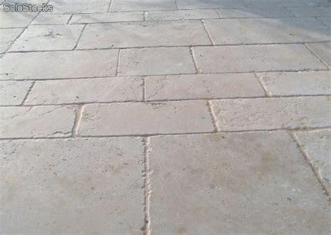 piastrelle pietra naturale collante in polvere per piastrelle in pietra naturale
