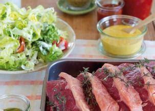 salat rezepte kuehne