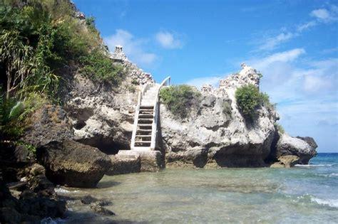 dato beach majene visit indonesia   beautiful