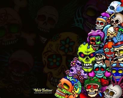 Tattoo Wallpapers Desktop Backgrounds Fanpop Sfondi Wallpapersafari