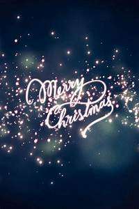 Merry Christmas Tumblr | fishwolfeboro