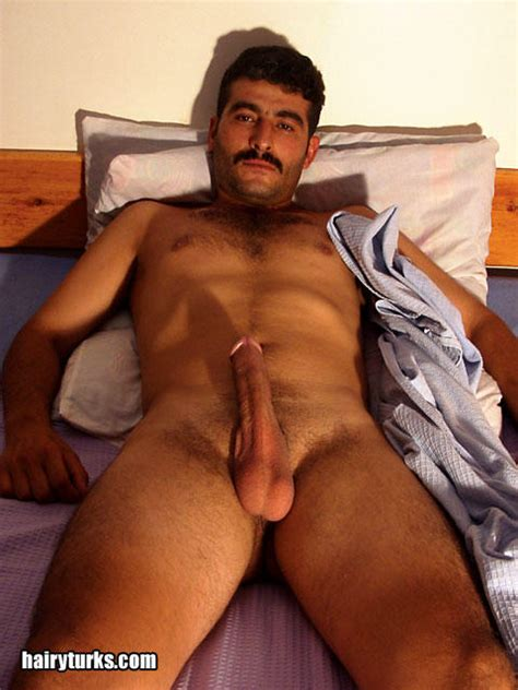 17992026  In Gallery Hairy Turkish Bear Men Photos 3