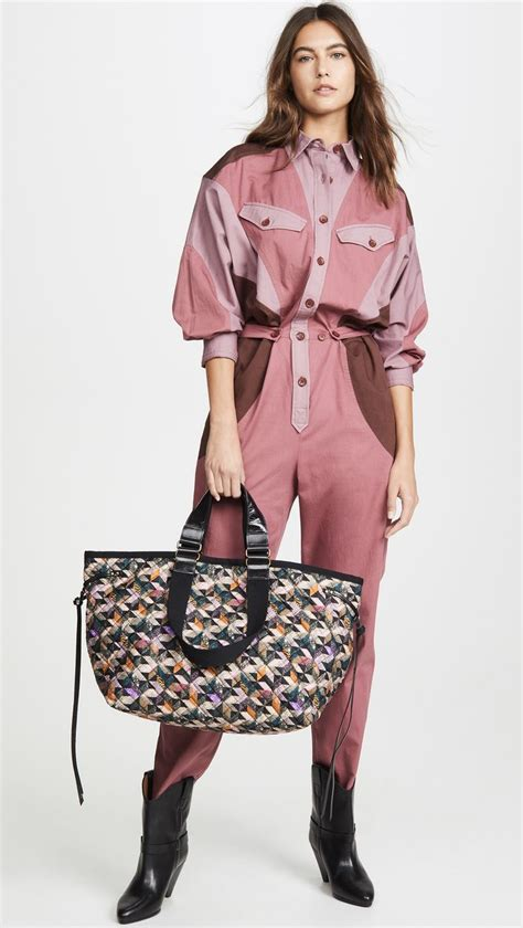 Isabel Marant Wardy New Bag Save Up To 40 Surprise Sale