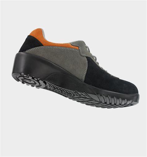 chaussure de cuisine femme chaussure de sécurité femme julie s3 src nordways
