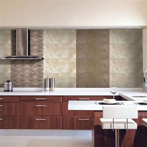 indian kitchen tiles design google search kitchen