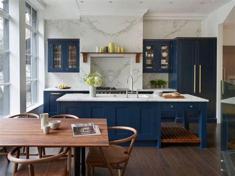 colorful kitchen design colourful kitchen designs beautiful colorful kitchen 2345