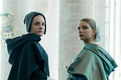 The Miniaturist review: a creeping, wonderful adaptation ...