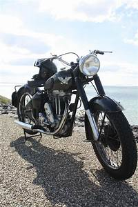 17 Best images about Matchless on Pinterest   Toolbox ...